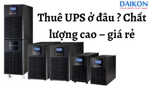 Thue-ups-o-dau-chat-luong-cao-gia-re