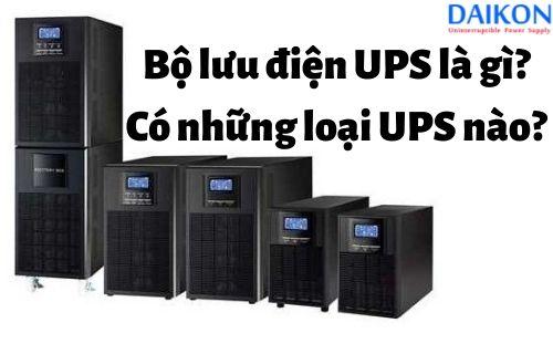 Bo-luu-dien-la-j-co-nhung-loai-ups-nao