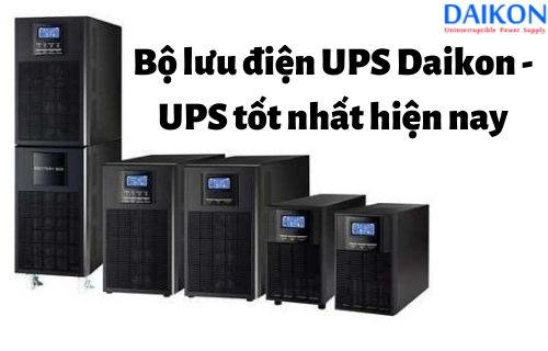 bo-luu-dien-ups-daikon–ups-tot-nhat-hien-nay