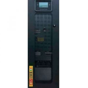 UPS 15kVA Online 3/1 Lever EM15