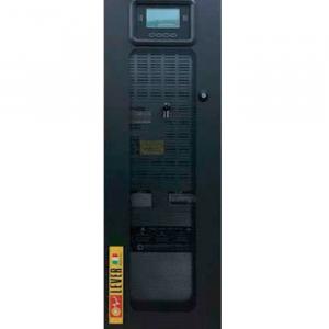 UPS 10kVA Online 3/3 Lever ET10