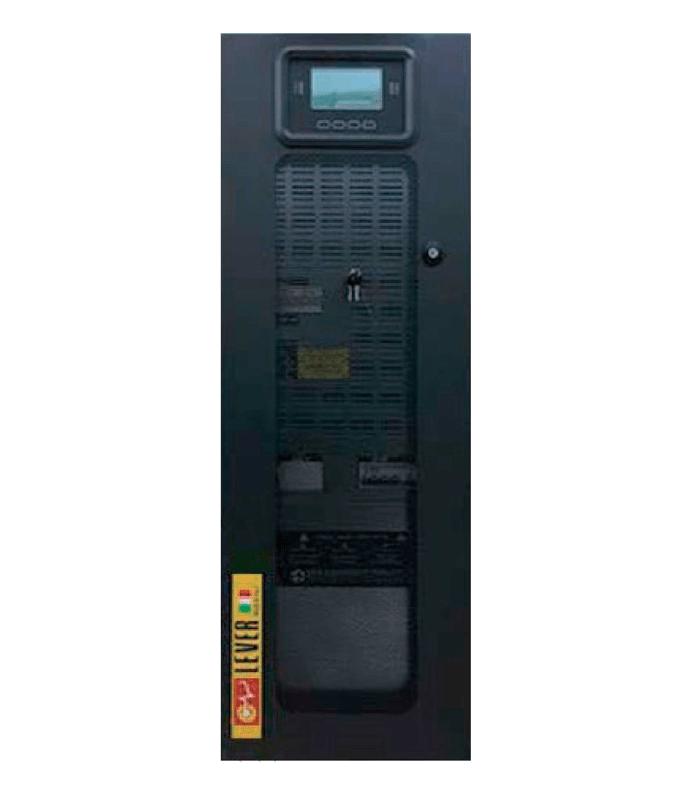 UPS 15kVA Online 3/1 Lever