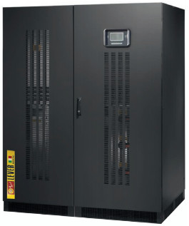 UPS 15kVA Online 3/1 Lever Vega VM15