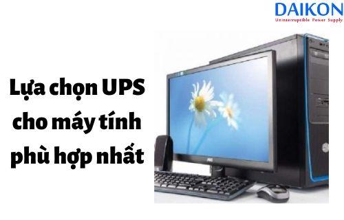 lua-chon-ups-cho-may-tinh-phu-hop-nhat