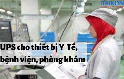 ups-cho-thiet-bi-y-te-benh-vien-phong-kham