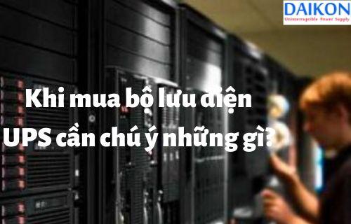 khi-mua-bo-luu-dien-can-chu-y-nhung-gi