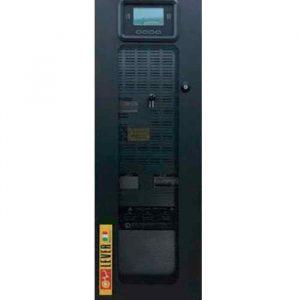 UPS 40kVA Online 3/3 Lever ET40