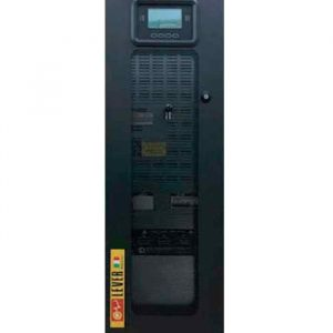 UPS 80kVA Online 3/3 Lever ET80