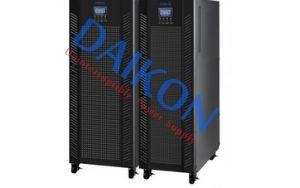 ups-online-daikon