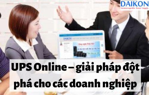 upsoline-giai-phap-dot-pha-cho-cac-doanh-nghiep