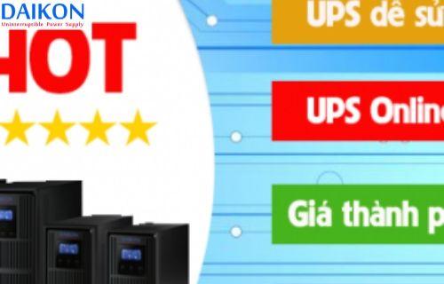bo-luu-dien-online-ups-hot-nhat-hien-nay