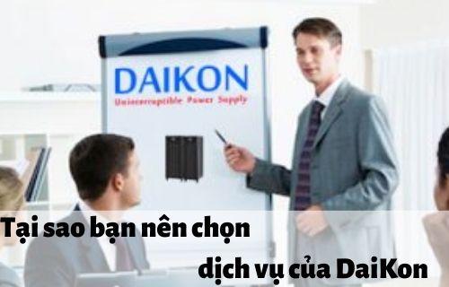 tai-sao-ban-nen-chon-dich-vu-cua-cong-ty-daikon