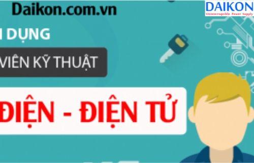 tuyen-chuyen-vien-ki-that-dien-tu
