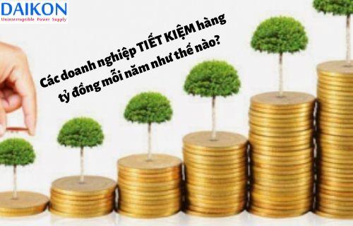 cac-doanh-nghiep-tiet-kiem-hang-ti-dong-moi-nam-nhu-the-nao