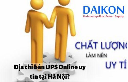 dia-chi-ban-ups-online-uy-tin-tai-ha-noi