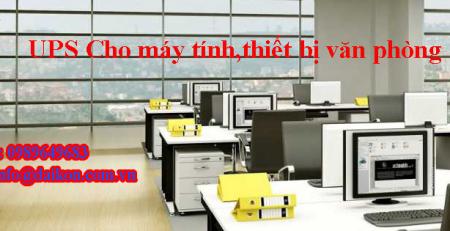 thiết bị máy văn phòng