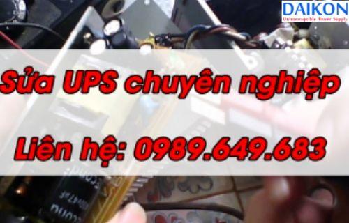 sua-bo-luu-dien-chuyen-nghiep-uy-tin