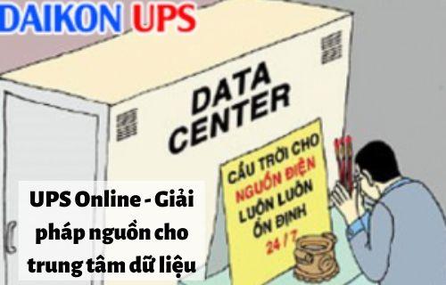 ups-online-giai-phap-cho-nguon-trung-tam-du-lieu