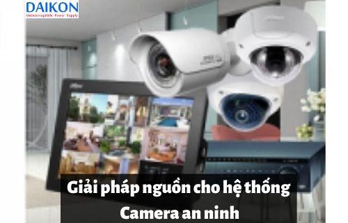 giai-phap-nguon-cho-he-thong-camera-an-ninh