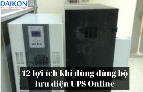 12-loi-ich-khi-dung-bo-luu-dien-ups-online