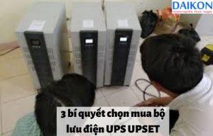 3-bi-quyet-chon-mua-bo-luu-dien-ups-upset