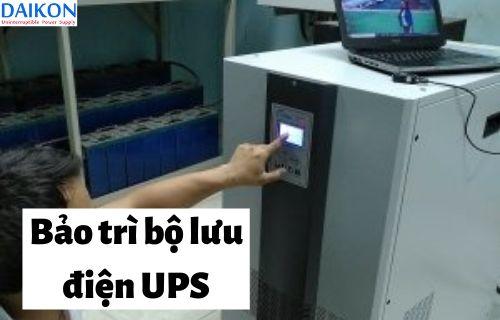 bao-tri-bo-luu-dien-ups