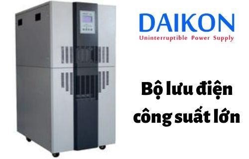 bo-luu-dien-cong-suat-lon