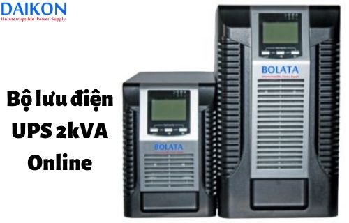 bo-luu-dien-ups-2kVA-online