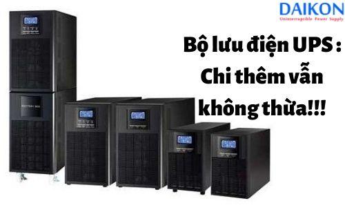 bo-luu-dien-ups-chi-them-van-ko thua