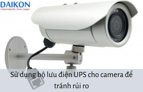 bo-luu-dien-ups-cho-camera