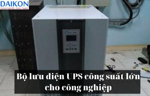 bo-luu-dien-ups-cong-suat-lon-cho-cong nghiep