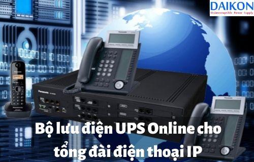 bo-luu-dien-ups-online-cho-tong-dai-dien-thoai-IP