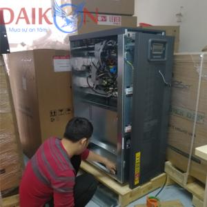 sửa chữa UPS chuyên nghiệp tại Hà Nội