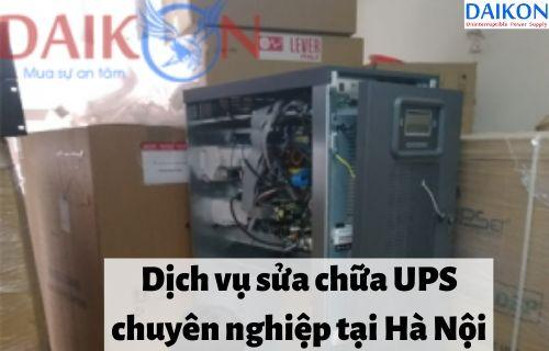 dich-vu-sua-chua-ups-chuyen-nghiep-tai-ha-noi