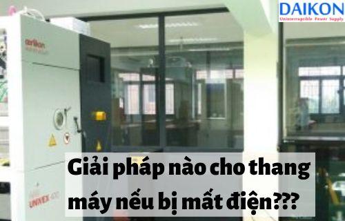 giai-phap-nao-cho-thang-may-neu-bi-mat-dien