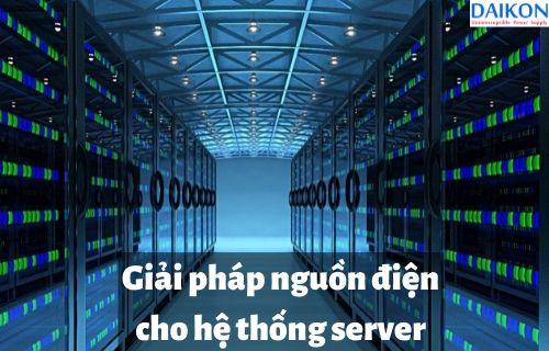 giai-phap-nguon-dien-cho-he-thong-server