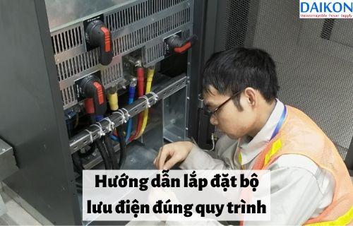 huong-dan-lap-bo-luu-dien-dung-quy-trinh