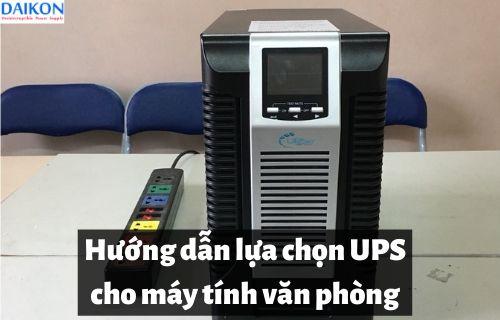 huong-dan-lua-chon-ups-cho-may-tinh-van-phong