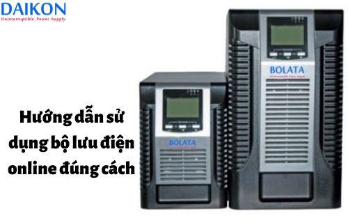huong-dan-su-dung-bo-luu-dien-dung-cach