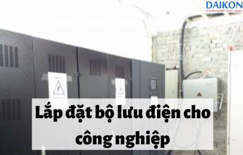 lap-dat-bo-luu-dien-cho-cong-nghiep
