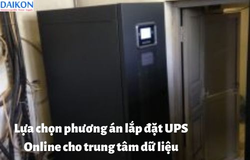 lua-chon-phuong-an-lap-dat-ups-online-cho-trung-tam-du-lieu