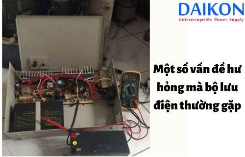 mot-so-van-de-hu-hong-ma-bo-luu-dien-thuong-gap