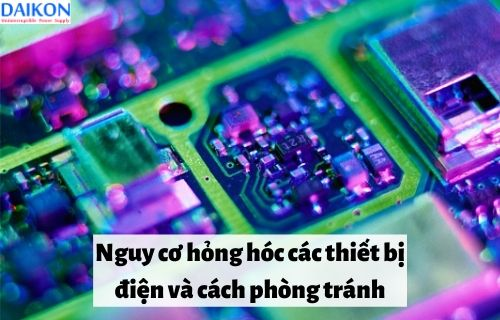 nguy -co-hong-hoc-cac-thiet-bi-dien-tu-va-cach-phong-tranh