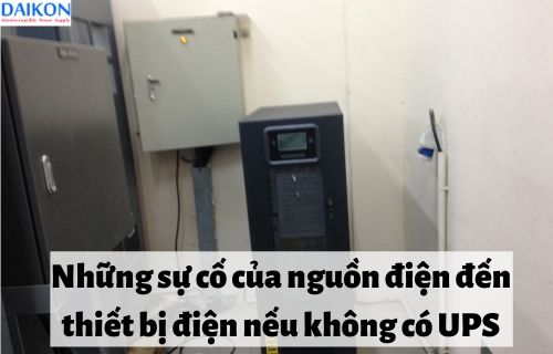 nhung-su-co-cua-nguon-dien-den-thiet-bi-dien-neu-khong-co-ups