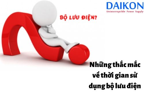 nhung-thac-mac-ve-thoi-gian-su-dung-bo-luu-dien
