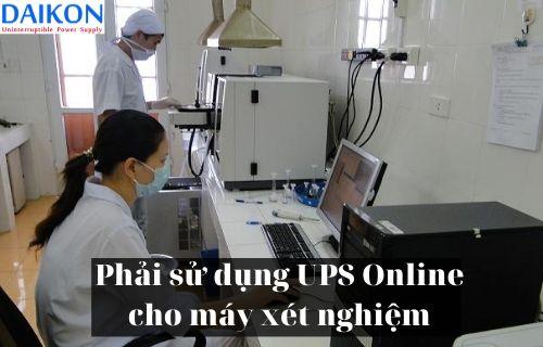phai-su-dung-ups-online-cho-may-xet-nghiem