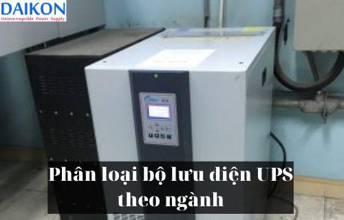 phan-loai-bo-luu-dien-ups-theo-nganh