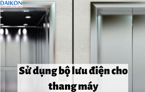 su-dung-bo-luu-dien-cho-thang-may