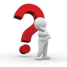 câu hỏi về bộ lưu điện
