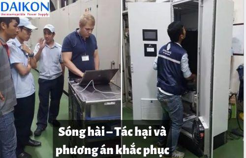 tac-hai-cua-song-hai-va-cach-khac-phuc